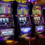 Dlaczego w kasynach nie ma okien, ani zegarów?