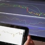 Forex – kasyno czy realna szansa na zarobek?